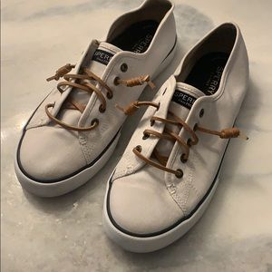 Sperry Women's shoes